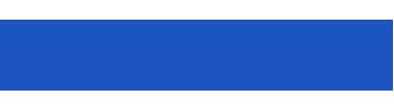 广州领航者信息科技有限公司
